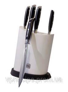 Набор ножей 6 предметов Roger  Lessner