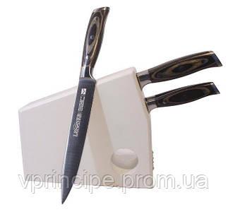 Набор ножей 6 предметов Milton Lessner