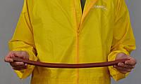 Набухающий шнур бентонитовый Гидростоп 5мм*20мм