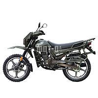 Мотоцикл Shineray XY 150 FORESTER, фото 1