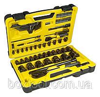 Набор инструментов STANLEY STHT0-72655