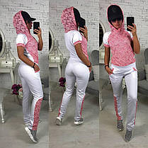 Костюмчик Letty retro, фото 3