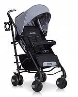 Детская коляска-трость EasyGo Nitro grey fox, фото 1