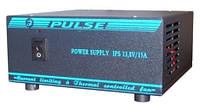 Блок питания IPS 13,8V/15A (Источник питания)