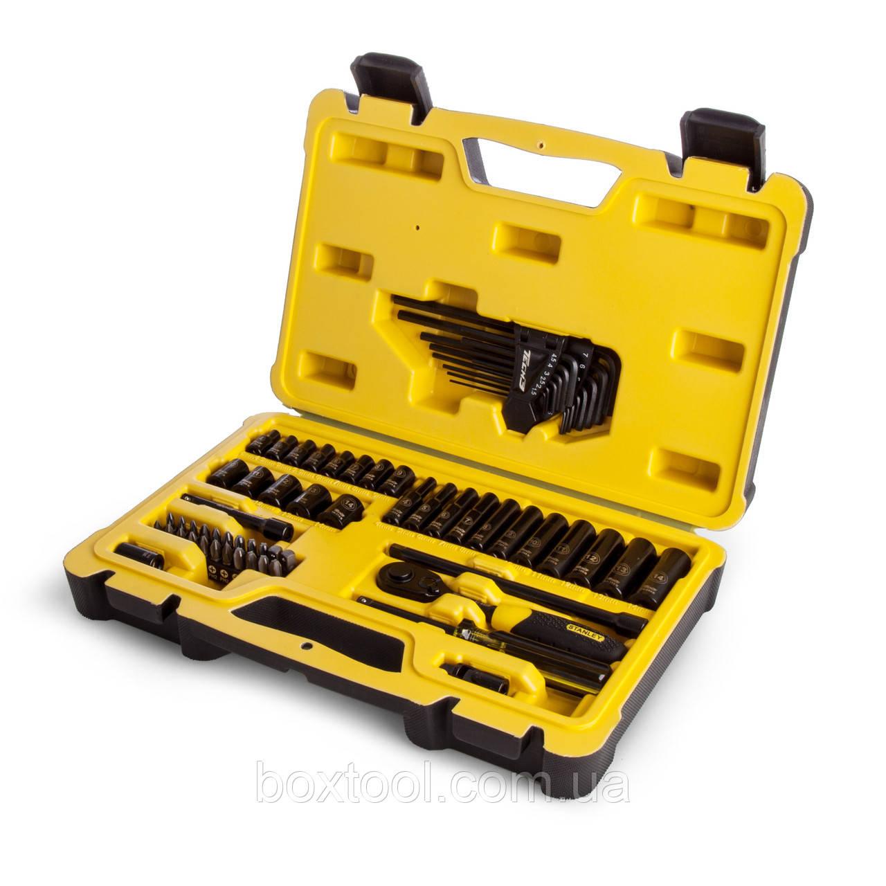 Набор инструментов Stanley STHT0-72653