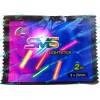 Cветлячок SMS Firesticks 3x23мм 2штуки(4200311)