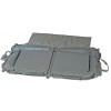 Мат для  карпа JRC Mega Mat 92x130см (1153591)