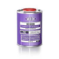 Разбавитель базы металлик Mixon Thinner 780. 0,5 л