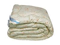 Теплое одеяло «Оптима» 140х205