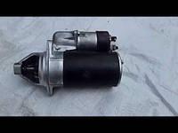 Стартер ПД-8 (12В/0,66кВт) СТ367А-3708 (Т-40, Д-144)