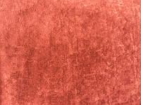Ткань для обивки мебели флок Ягуар