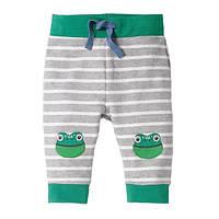 Детские штаны Frog Jumping Meters