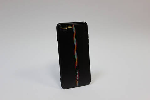 Задняя накладка Alons Lenny Apple iPhone 7 Plus