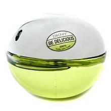 Оригінальна жіноча парфумована вода DKNY Be Delicious Donna Karan тестер 100 ml NNR ORGAP /55-72