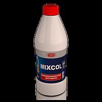 Клей для дерева MIXCOL 5020. ПВА.  1 л