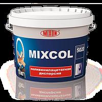 Клей для дерева MIXCOL 5020 ПВА  10кг