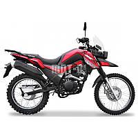 Мотоцикл Shineray X-Trail 200, фото 1
