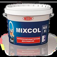 Клей для дерева MIXCOL 5035  D3 10кг
