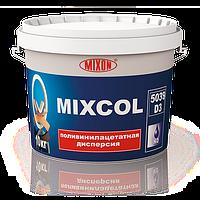 Клей для дерева MIXCOL 5039 D3 10кг