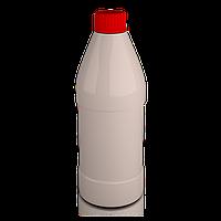 Отвердитель 5041 для клея MIXCOL 5040 2К  0,5кг