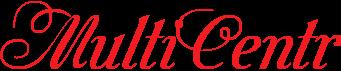 MultiCentr интернет-магазин