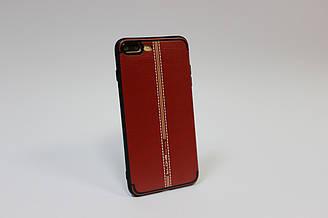 Задняя накладка Alons Lenny Apple iPhone 7Plus