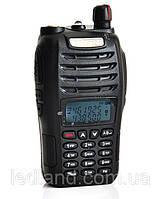 Двухдиапазонная Радиостанция BAOFENG UV-B6 Dual Band от 136МГц до 480МГц