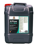 Моторное масло Comma X-Flow Type LL 5w-30, 20 л, SL/CF, A3/B4