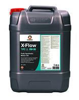Моторное масло Comma X-Flow Type LL 5w-30, 25 л, SL/CF, A3/B4