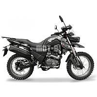 Мотоцикл Shineray X-Trail 250 Trophy, фото 1
