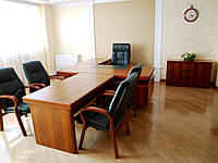 Стол брифинг YDK 306 (1600*800*760H)