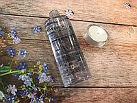 Двухфазная жидкость для снятия макияжа Christian Dior для всех типов кожи 120 ml с экстрактом васильков, фото 1