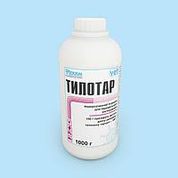 Тилотар, водорастворимый порошок, 100 г, тилозин тартрат