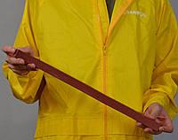 Бентонит для герметизации Ватерстоп 10мм*20мм