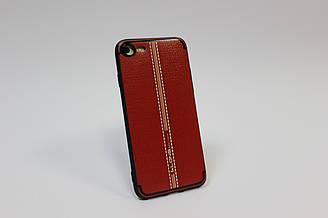 Задняя накладка Alons Lenny Apple iPhone 7