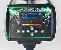 Блок электронный Fortune PRO / Фортуна ПРО FM трансмиттер OLED-дисплей 6х4, фото 1
