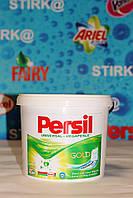 Стиральный порошок Persil Universal 5.1кг  Р