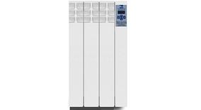 Електрорадіатор Оптімакс Standard 3 секцій 360 Вт