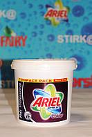 Стиральный порошок  Ariel actilift color 3кг Р