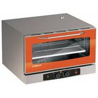 Конвекционная печь FUE-904-HR Primax