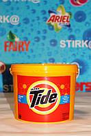 Стиральный порошок Tide 5 кг original Р