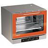 Конвекционная печь FUE-906-HR Primax