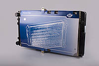 Радиатор охлаждения ВАЗ 2110 (AT 1012-010RA)