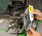 Мастило Bosch Superfit 5мл. для гальмівної системи, фото 2