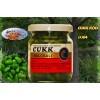 Кукуруза Cukk Анис 0064 зеленая сух.125гр (9990552)