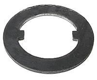 Шайба ДТ-75 (77.31.107-1)