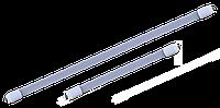 Лампа светодиодная T8 60 см 10W 6400K G13 LED Original