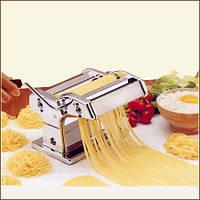 Лапшерезка Pasta Mashine (прибор для нарезания теста), фото 1