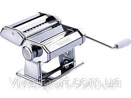 Лапшерезка Pasta Mashine (прибор для нарезания теста)