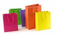 Преимущества покупки детской одежды через интернет-магазины.